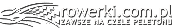 Producent rowerów MAGIC®